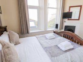 Roa Island House - Lake District - 8088 - thumbnail photo 48