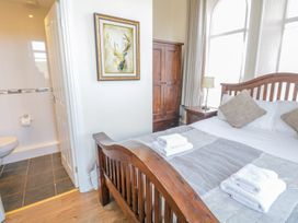 Roa Island House - Lake District - 8088 - thumbnail photo 49
