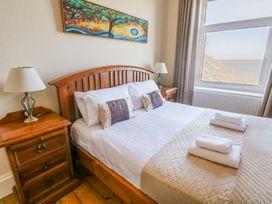Roa Island House - Lake District - 8088 - thumbnail photo 56
