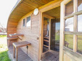 Roa Island House - Lake District - 8088 - thumbnail photo 73