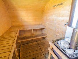 Roa Island House - Lake District - 8088 - thumbnail photo 74