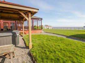 Roa Island House - Lake District - 8088 - thumbnail photo 78