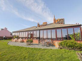 Roa Island House - Lake District - 8088 - thumbnail photo 1