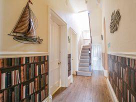 Roa Island House - Lake District - 8088 - thumbnail photo 20
