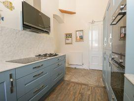 Roa Island House - Lake District - 8088 - thumbnail photo 17