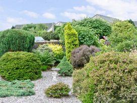 Longcliffe - Lake District - 8100 - thumbnail photo 16