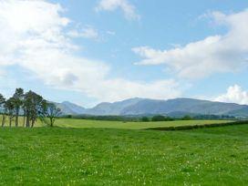 Longcliffe - Lake District - 8100 - thumbnail photo 19