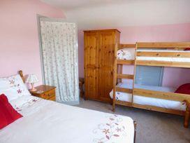 Longcliffe - Lake District - 8100 - thumbnail photo 8