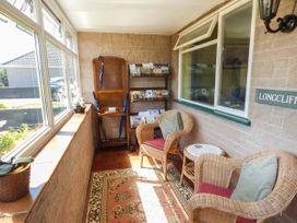 Longcliffe - Lake District - 8100 - thumbnail photo 11