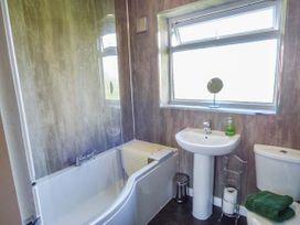 Longcliffe - Lake District - 8100 - thumbnail photo 12
