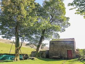 Sycamore Cottage - Yorkshire Dales - 811 - thumbnail photo 17