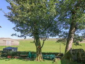 Sycamore Cottage - Yorkshire Dales - 811 - thumbnail photo 18