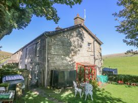 Sycamore Cottage - Yorkshire Dales - 811 - thumbnail photo 14