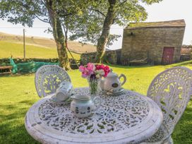 Sycamore Cottage - Yorkshire Dales - 811 - thumbnail photo 16