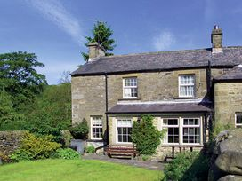 Locks Cottage - Yorkshire Dales - 816 - thumbnail photo 16
