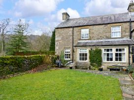 Locks Cottage - Yorkshire Dales - 816 - thumbnail photo 1