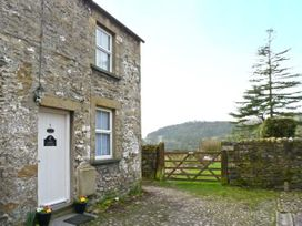 Locks Cottage - Yorkshire Dales - 816 - thumbnail photo 11