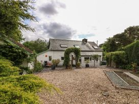 Penlone Cottage - Mid Wales - 8188 - thumbnail photo 29