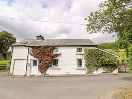Penlone Cottage - Mid Wales - 8188 - thumbnail photo 1