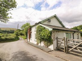Penlone Cottage - Mid Wales - 8188 - thumbnail photo 2