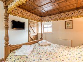 Jenny's Cottage - Northumberland - 820 - thumbnail photo 24