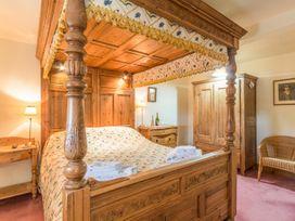 Jenny's Cottage - Northumberland - 820 - thumbnail photo 25