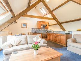 Jenny's Cottage - Northumberland - 820 - thumbnail photo 5