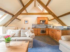 Jenny's Cottage - Northumberland - 820 - thumbnail photo 7