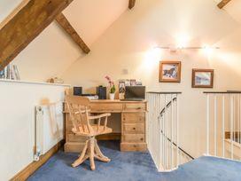 Jenny's Cottage - Northumberland - 820 - thumbnail photo 13