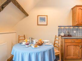 Jenny's Cottage - Northumberland - 820 - thumbnail photo 12