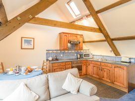Jenny's Cottage - Northumberland - 820 - thumbnail photo 19