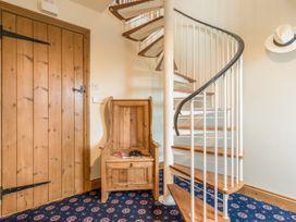 Jenny's Cottage - Northumberland - 820 - thumbnail photo 20