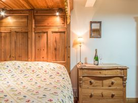 Jenny's Cottage - Northumberland - 820 - thumbnail photo 23