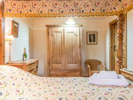 Jenny's Cottage - Northumberland - 820 - thumbnail photo 22