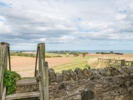 Jenny's Cottage - Northumberland - 820 - thumbnail photo 32