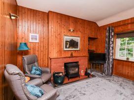 Rose Cottage - Scottish Lowlands - 8201 - thumbnail photo 4