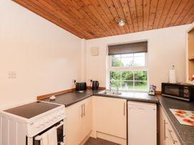 Rose Cottage - Scottish Lowlands - 8201 - thumbnail photo 8