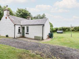 Rose Cottage - Scottish Lowlands - 8201 - thumbnail photo 11