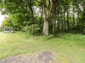 Rose Cottage - Scottish Lowlands - 8201 - thumbnail photo 12