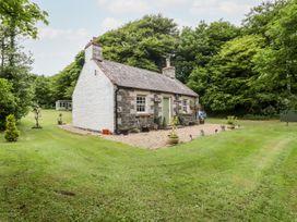 Rose Cottage - Scottish Lowlands - 8201 - thumbnail photo 13