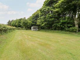 Rose Cottage - Scottish Lowlands - 8201 - thumbnail photo 15