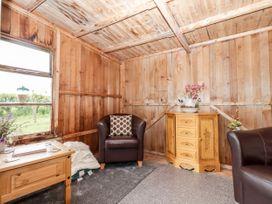 Rose Cottage - Scottish Lowlands - 8201 - thumbnail photo 18