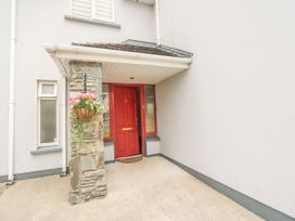 37 Rossdara - County Kerry - 8213 - thumbnail photo 2