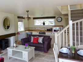 Gamekeeper's Cottage - Lake District - 8275 - thumbnail photo 3