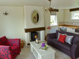 Gamekeeper's Cottage - Lake District - 8275 - thumbnail photo 2