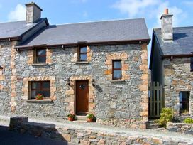 King Cottage - Shancroagh & County Galway - 8315 - thumbnail photo 6