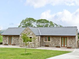 Routster Cottage - Yorkshire Dales - 8393 - thumbnail photo 1