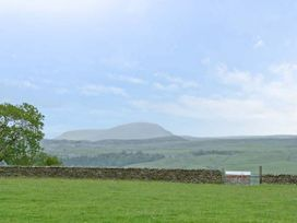 Routster Cottage - Yorkshire Dales - 8393 - thumbnail photo 10