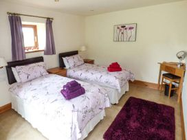 Routster Cottage - Yorkshire Dales - 8393 - thumbnail photo 7