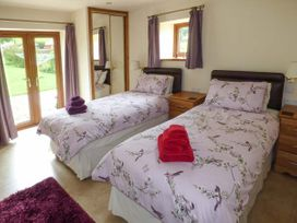 Routster Cottage - Yorkshire Dales - 8393 - thumbnail photo 8